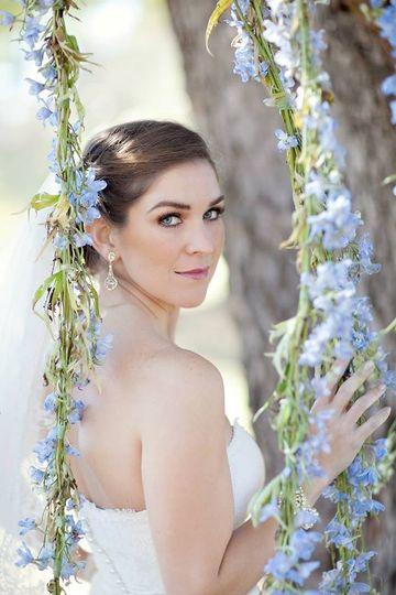 Jaime Marsau Beauty
