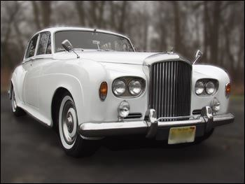 Tmx 1195840984842 Bentley Limousine Brooklyn wedding transportation
