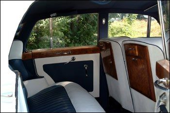Tmx 1195840995138 Bentley Interior Brooklyn wedding transportation