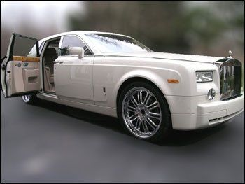 Tmx 1195844188811 Phantom Limousine Brooklyn wedding transportation