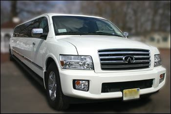 Tmx 1195844379530 Infiniti Qx56 Brooklyn wedding transportation