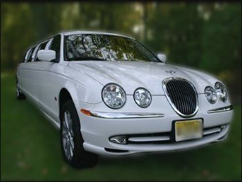 Tmx 1195844542374 Jaguar Limousine Brooklyn wedding transportation