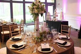 Ginnefer Wedding & Event Rentals