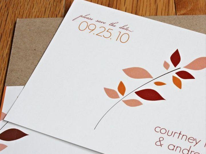 Tmx 1279196510175 Wedwire3 Charles Town wedding invitation