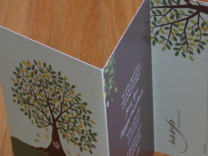 Tmx 1279196510253 Wedwire4 Charles Town wedding invitation