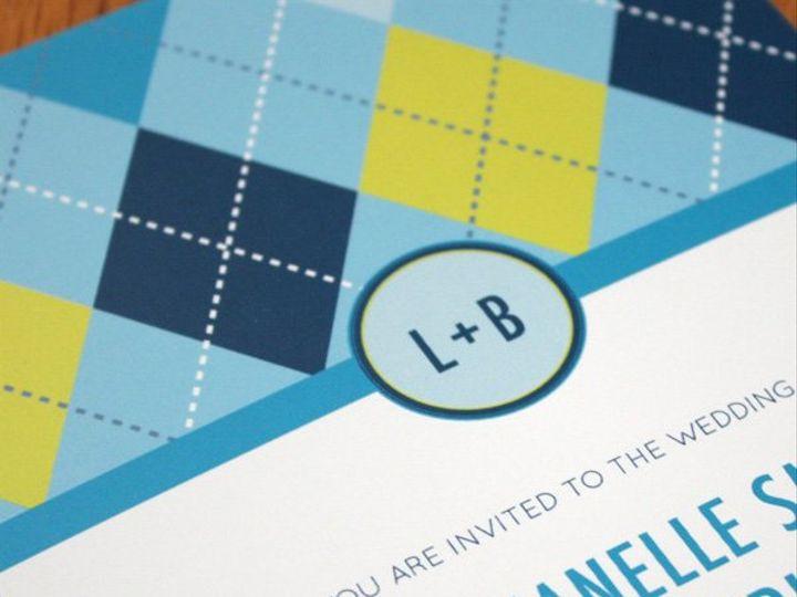 Tmx 1279196716768 Wedwire7 Charles Town wedding invitation