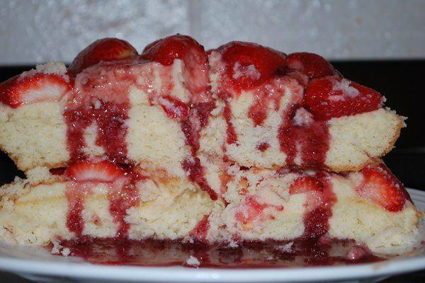 strawberrymascoponewithportbytwomomscatering