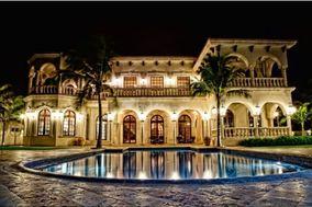 Villa La Joya