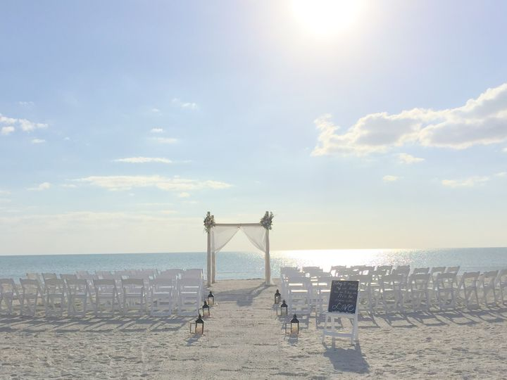 Tmx 1456324130384 Tancos 3 Saint Petersburg, FL wedding venue