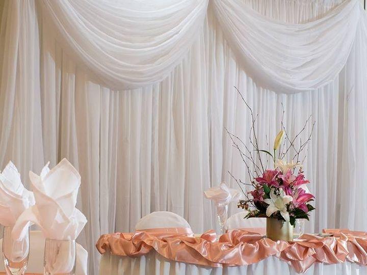 Tmx 1465414093462 Ballroom 6 Saint Petersburg, FL wedding venue