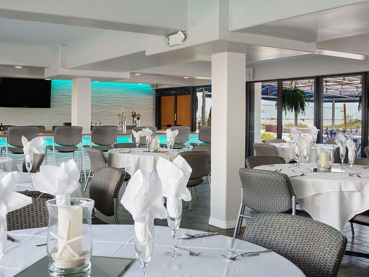 Tmx 1465414189679 Bilmar Beach Cafe  Patio 57 Saint Petersburg, FL wedding venue