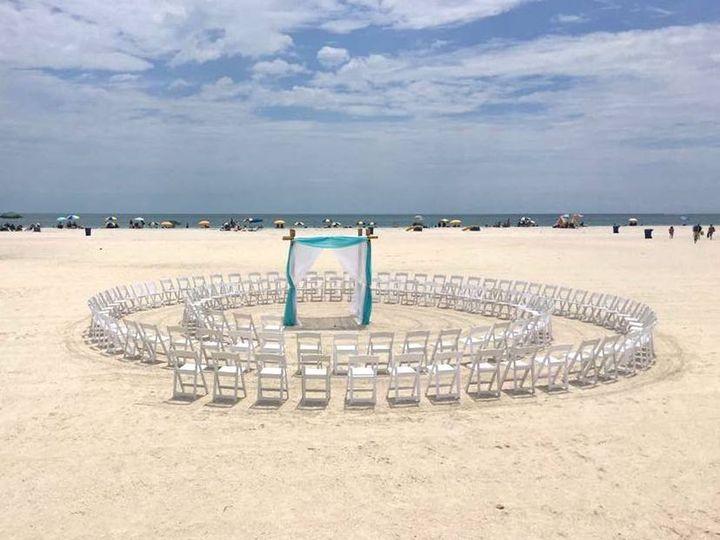 Tmx 1484334169914 16 Saint Petersburg, FL wedding venue