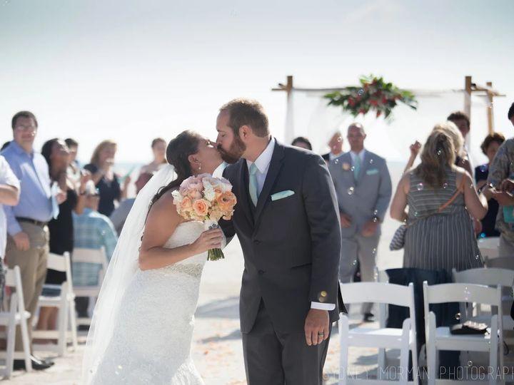 Tmx 1484334177455 16 Saint Petersburg, FL wedding venue