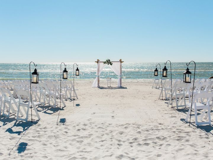 Tmx 1484334205239 Ashleyholsteinphotographyboalsweddingceremony 4535 Saint Petersburg, FL wedding venue