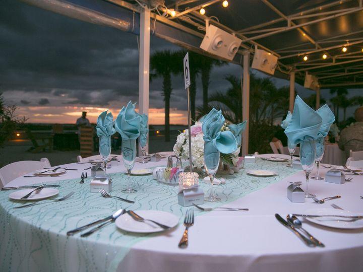 Tmx 1484334266106 Justiniano602 Saint Petersburg, FL wedding venue