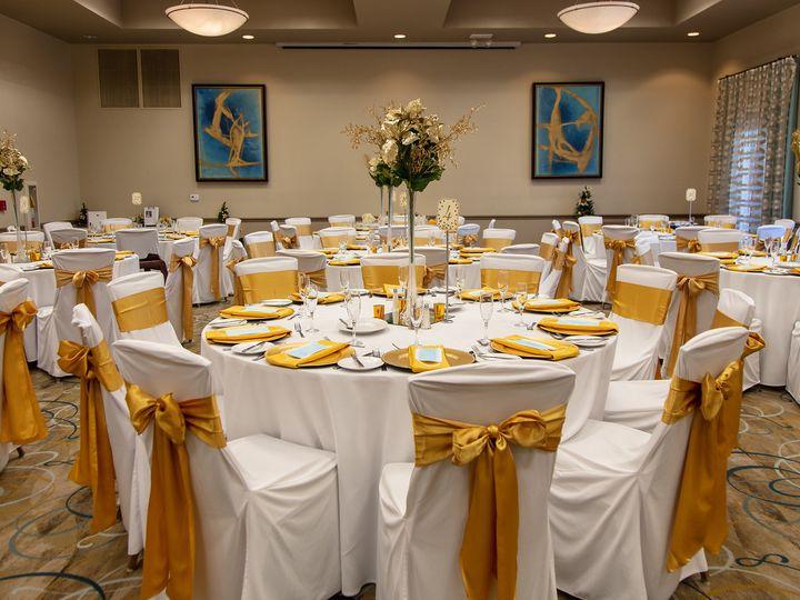 Tmx 2 51 11660 161929334158622 Saint Petersburg, FL wedding venue