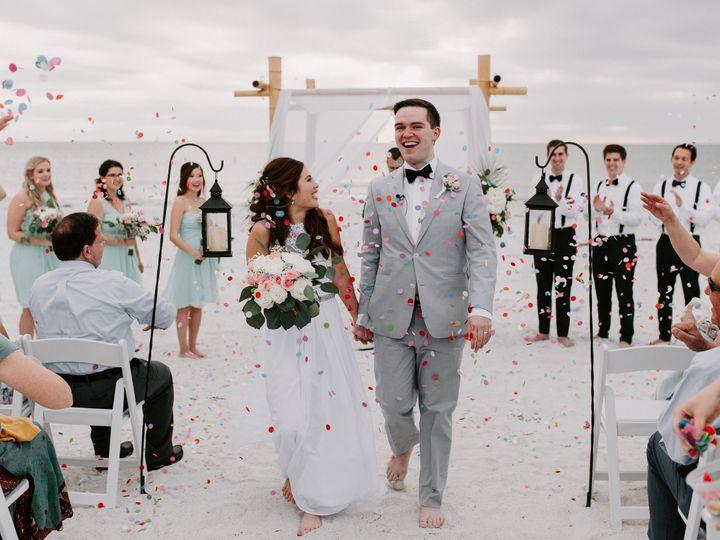 Tmx Cover Photo 51 11660 161929381931305 Saint Petersburg, FL wedding venue