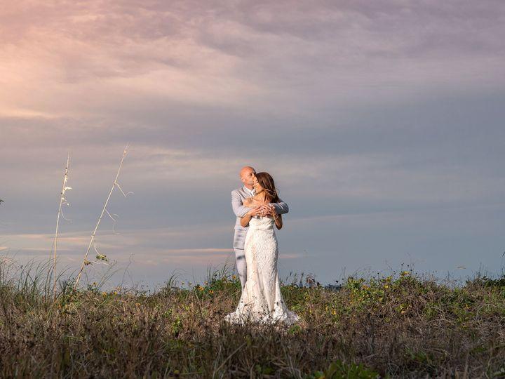 Tmx Dsc 0018 51 11660 161929281266444 Saint Petersburg, FL wedding venue