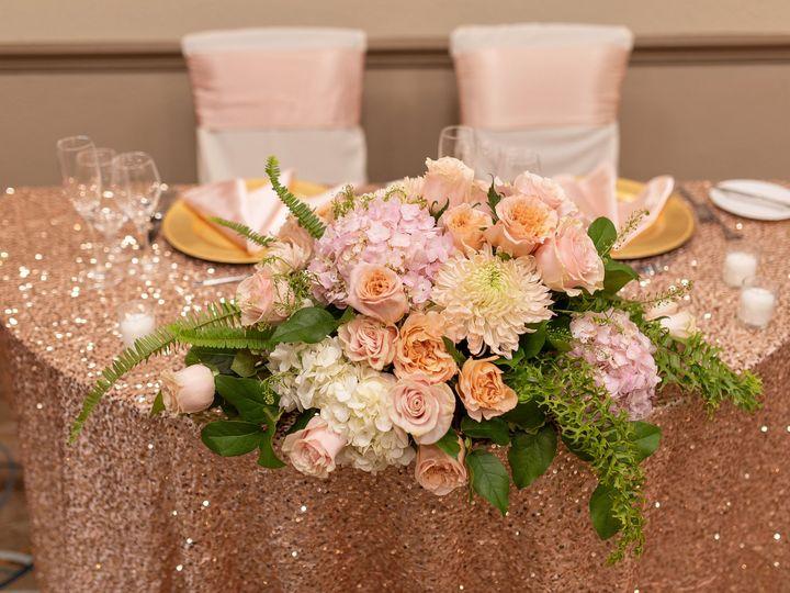 Tmx Dsc 0073 51 11660 161929270875697 Saint Petersburg, FL wedding venue