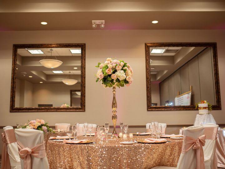 Tmx Dsc 0087 51 11660 161929271643636 Saint Petersburg, FL wedding venue