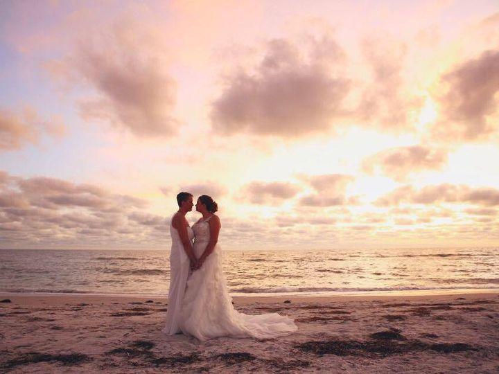 Tmx Lisa Amanda 2 51 11660 161929349933925 Saint Petersburg, FL wedding venue
