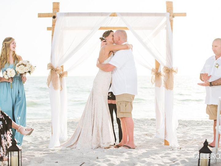 Tmx Mr Mrs Baak1 51 11660 1566326320 Saint Petersburg, FL wedding venue
