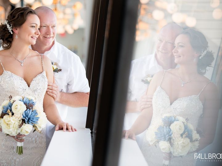 Tmx Mr Mrs Baak 51 11660 1566326320 Saint Petersburg, FL wedding venue