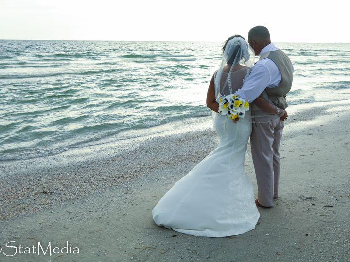 Tmx Mr Mrs Desouza6 51 11660 1566326364 Saint Petersburg, FL wedding venue