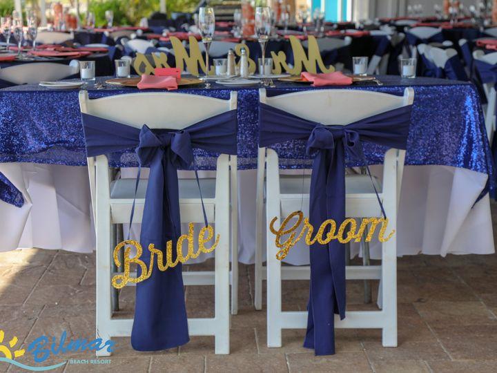 Tmx Mr Mrs Pohl14 51 11660 1566326380 Saint Petersburg, FL wedding venue