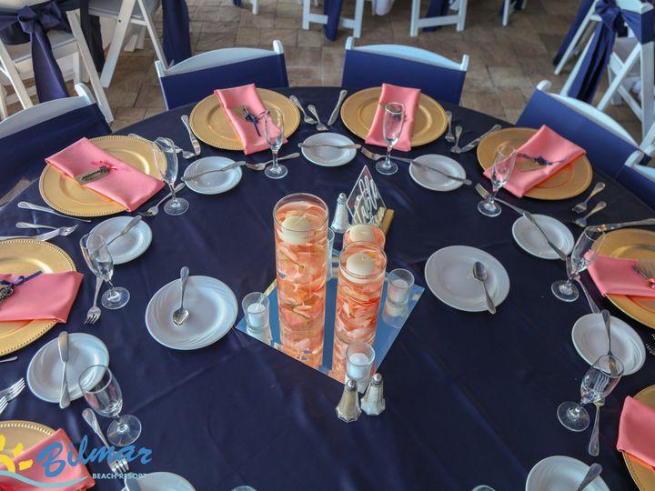 Tmx Mr Mrs Pohl15 51 11660 1566326402 Saint Petersburg, FL wedding venue