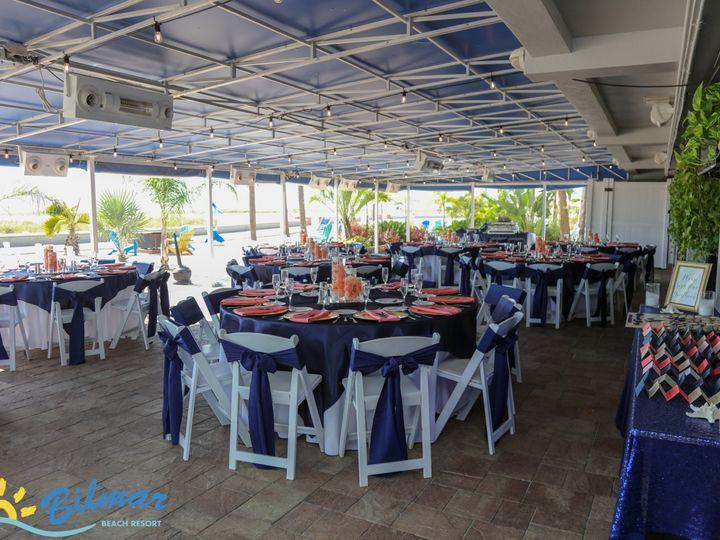 Tmx Mr Mrs Pohl16 51 11660 1566326363 Saint Petersburg, FL wedding venue