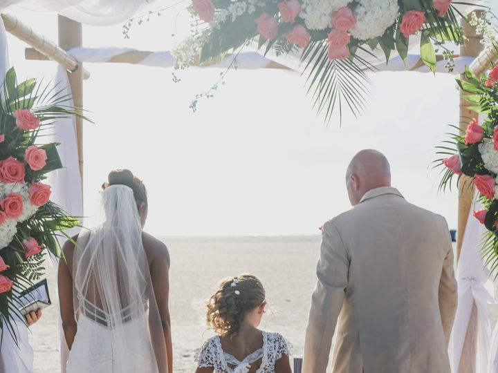 Tmx Mr Mrs Pohl4 51 11660 1566326357 Saint Petersburg, FL wedding venue