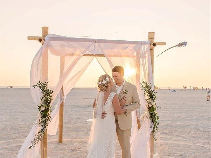 Tmx Page 2 1st Photo 51 11660 161929376858621 Saint Petersburg, FL wedding venue
