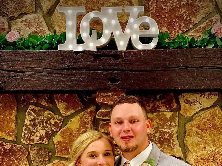 Tmx 21 51 721660 160092667853959 Doylestown, OH wedding dj