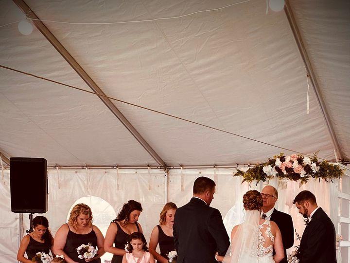 Tmx 24 51 721660 160092669754353 Doylestown, OH wedding dj