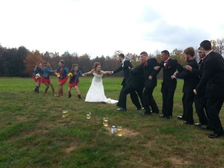 Tmx 25 51 721660 160092722374808 Doylestown, OH wedding dj