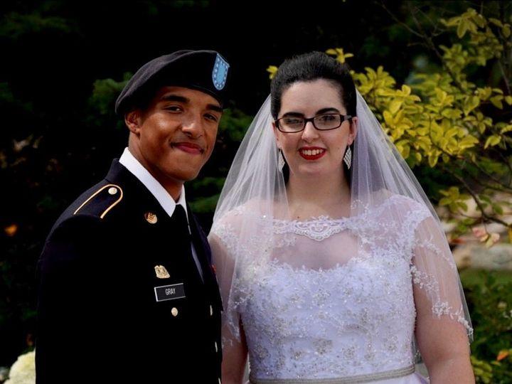 Tmx 8 51 721660 160092685798698 Doylestown, OH wedding dj