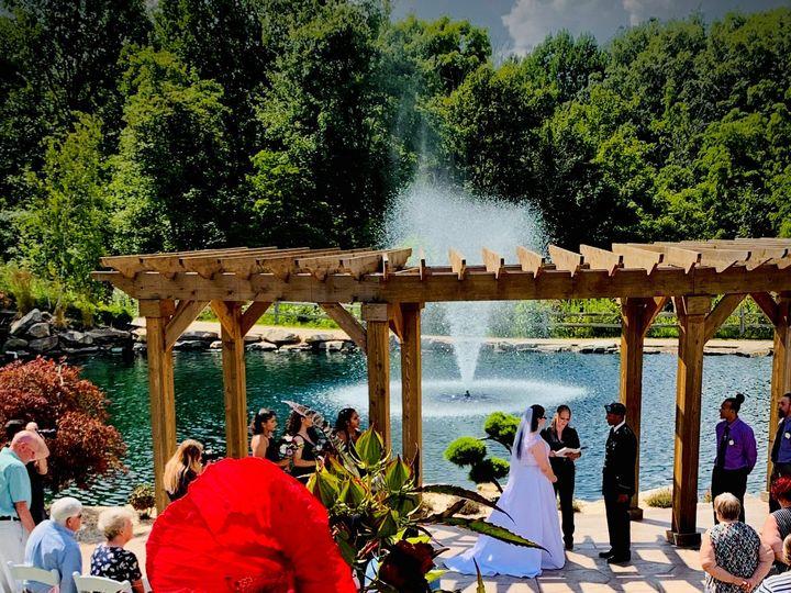 Tmx 9 51 721660 160092683462931 Doylestown, OH wedding dj