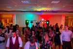 Party-In-A-Box DJ Services image