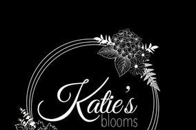 Katie's Blooms
