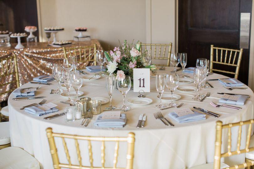 X  Troon North Golf Club Wedding Photos Kali M X
