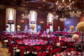 You Can't Beat This! Party Rentals & Event Decor