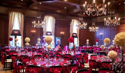 YouCan't Beat This! Party Rentals & Event Decor