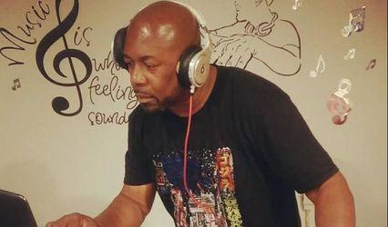 Mixxstar DJ