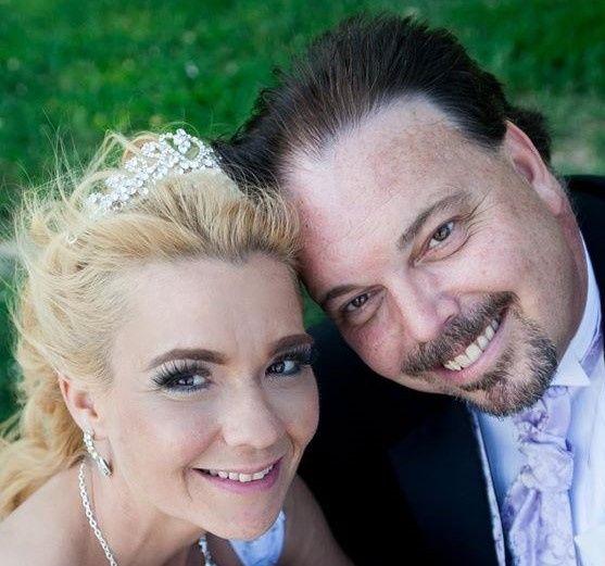 Tmx 1420567696657 104040163354289332769235066554377198776800o 2 New Castle wedding officiant
