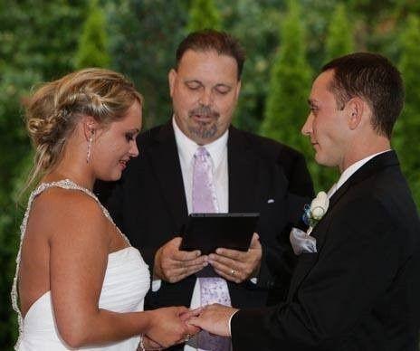 Tmx 1420568426919 10176244101523755910054748164349844408273943n 2 New Castle wedding officiant
