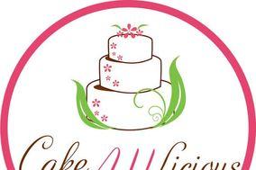 Cake AH Licious