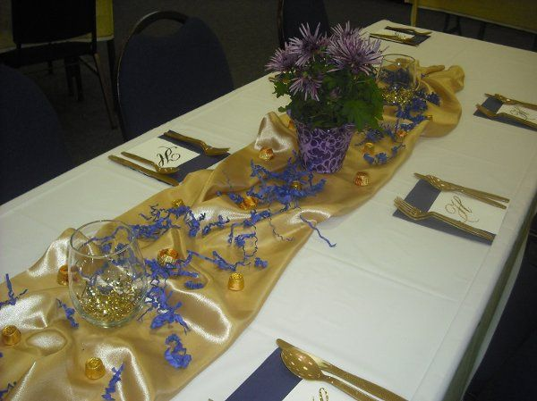 Tmx 1318444203979 2011Photos020 Montclair wedding planner