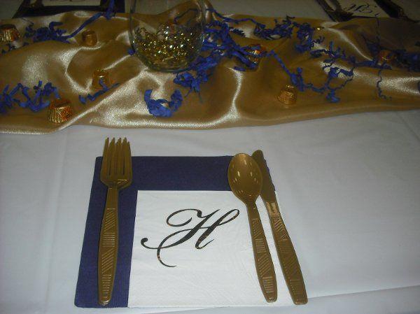 Tmx 1318444242621 2011Photos021 Montclair wedding planner