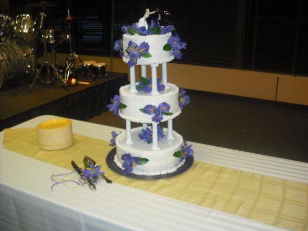 Tmx 1318444290700 2011Photos025 Montclair wedding planner